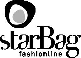 Starbag