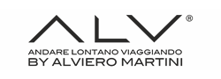 alv-alviero-martini
