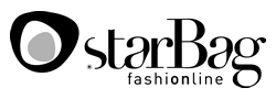StarBag.it - Accessori di Moda Uomo & Donna