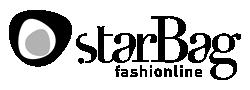StarBag.it - Accessori di Moda Uomo & Donna