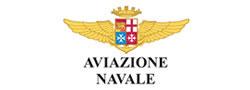 aviazione-navale