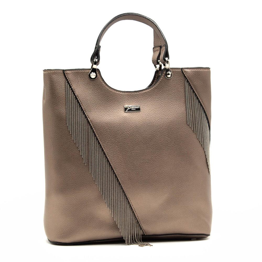 Borsa shopping gattinoni BENEU6503WVP105