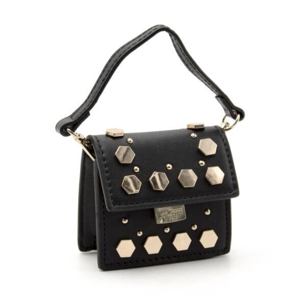 Mini Bag con tracolla Gattinoni